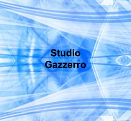 Studio-Gazzerro